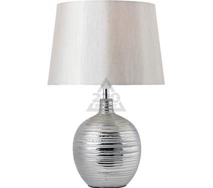 ����� ���������� ARTE LAMP A1850LT-1SI