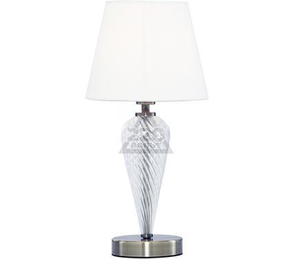 Лампа настольная ARTE LAMP A6700LT-1AB