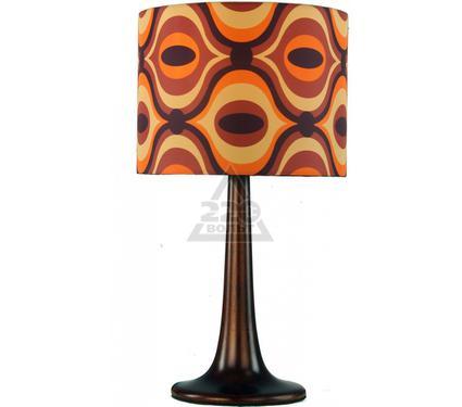 Лампа настольная ARTE LAMP A1961LT-1CK
