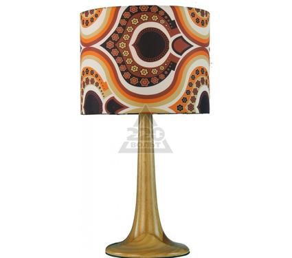 Лампа настольная ARTE LAMP A1962LT-1BR