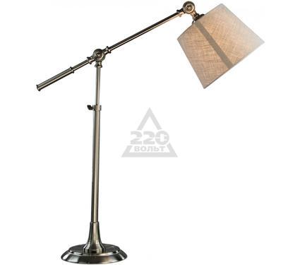 Лампа настольная ARTE LAMP A8409LT-1AB