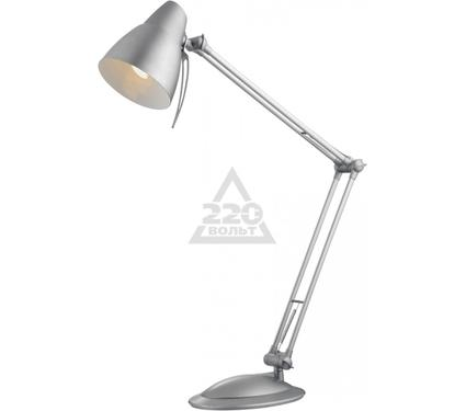 Лампа настольная ARTE LAMP A9512LT-1SI