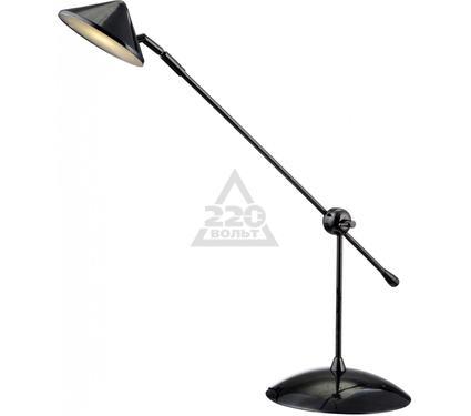 Лампа настольная ARTE LAMP A9515LT-1BC