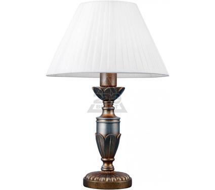 ����� ���������� ARTE LAMP A9075LT-1GA