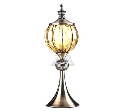 Лампа настольная ARTE LAMP A2114LT-1AB