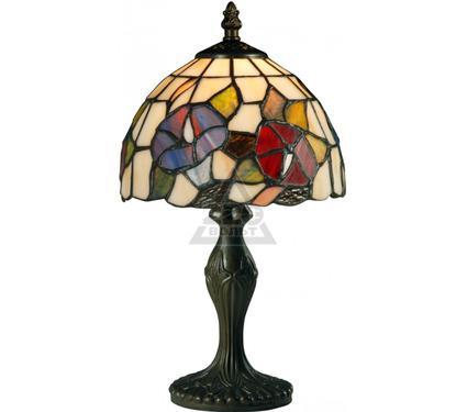 Лампа настольная ARTE LAMP A3165LT-1BG