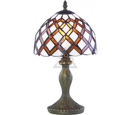 Лампа настольная ARTE LAMP A3160LT-1AB