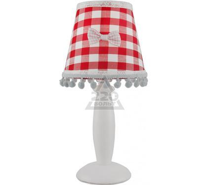 ����� ���������� ARTE LAMP A5165LT-1WH