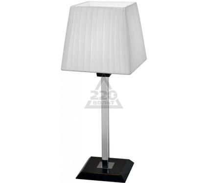 ����� ���������� ARTE LAMP A1295LT-1BK