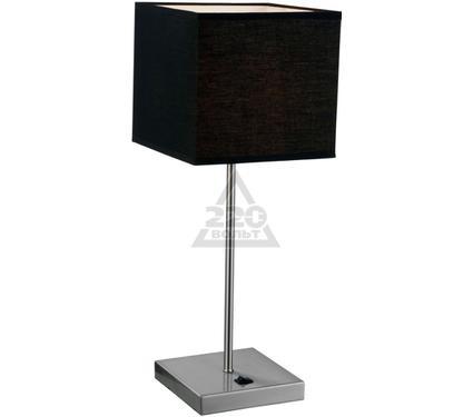 Лампа настольная ARTE LAMP A9247LT-1SS