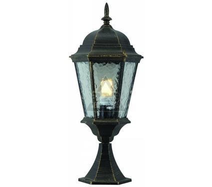 ���������� ������� ARTE LAMP A1204FN-1BN