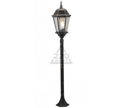 Светильник уличный ARTE LAMP A1206PA-1BN