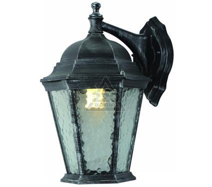 ���������� ������� ��������� ARTE LAMP A1202AL-1BS