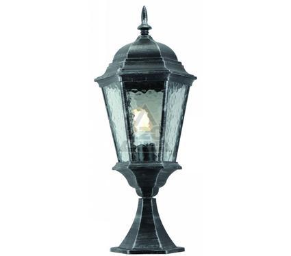 Светильник уличный ARTE LAMP A1204FN-1BS