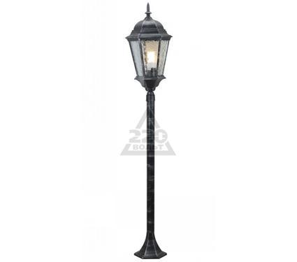 Светильник уличный ARTE LAMP A1206PA-1BS