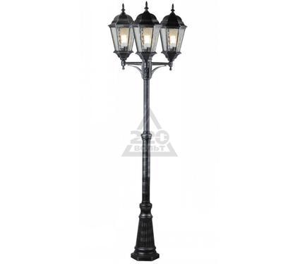 ���������� ������� ARTE LAMP A1207PA-3BS