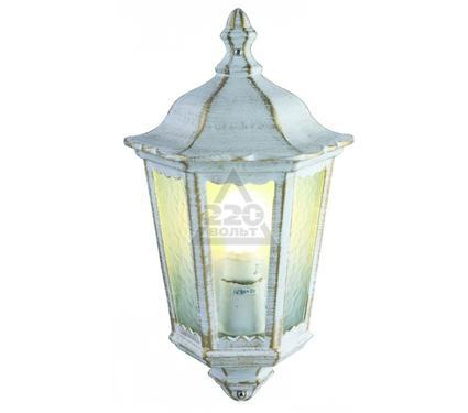 Светильник уличный ARTE LAMP A1809AL-1WG