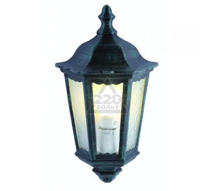 Светильник уличный ARTE LAMP A1809AL-1BG