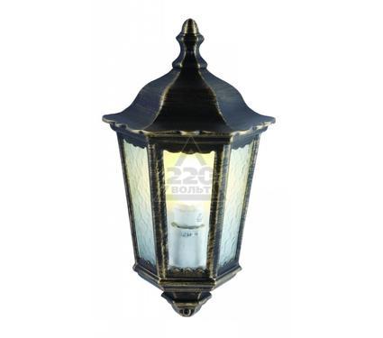 ���������� ������� ��������� ARTE LAMP A1809AL-1BN