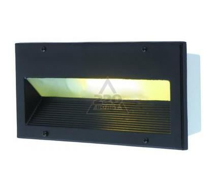 Светильник уличный ARTE LAMP A5158IN-1BK
