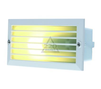 ���������� ������� ARTE LAMP A5001IN-1WH