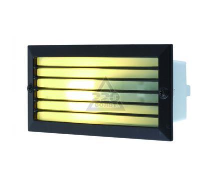 Светильник уличный ARTE LAMP A5001IN-1BK