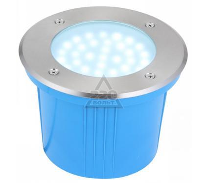Светильник встраиваемый ARTE LAMP A6056IN-1SS