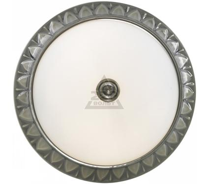 Светильник настенно-потолочный ARTE LAMP A7838PL-2AB