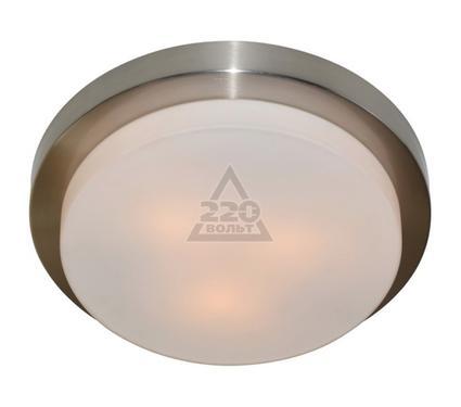 Светильник настенно-потолочный ARTE LAMP A8510PL-3SS