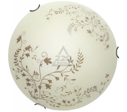���������� ��������-���������� ARTE LAMP A4920PL-2CC