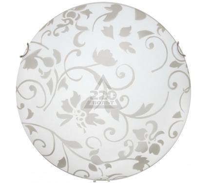 Светильник настенно-потолочный ARTE LAMP A4120PL-3CC