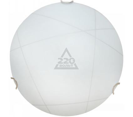 Светильник настенно-потолочный ARTE LAMP A3620PL-1CC