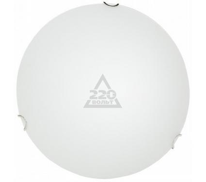 Светильник настенно-потолочный ARTE LAMP A3720PL-2CC