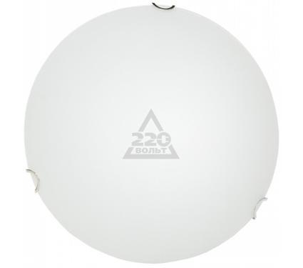 Светильник настенно-потолочный ARTE LAMP A3720PL-3CC