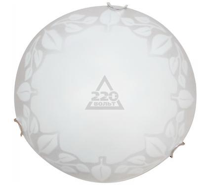 ���������� ��������-���������� ARTE LAMP A4020PL-2CC