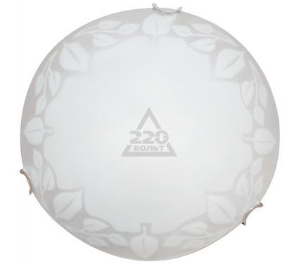 Светильник настенно-потолочный ARTE LAMP A4020PL-3CC