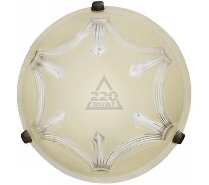 Светильник настенно-потолочный ARTE LAMP A4330PL-2AB