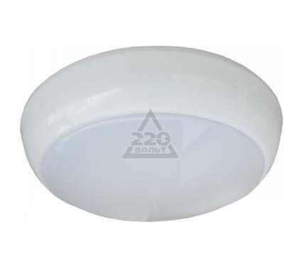 Светильник настенно-потолочный ARTE LAMP A4520PF-2WH