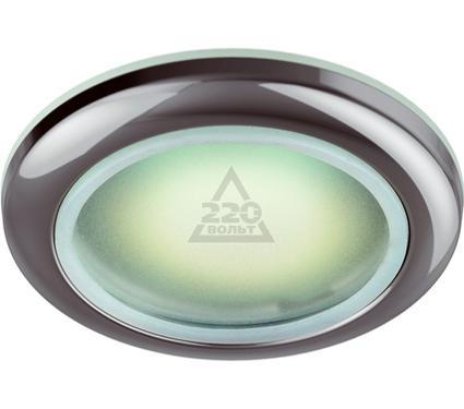 Светильник встраиваемый ARTE LAMP A2024PL-3CC