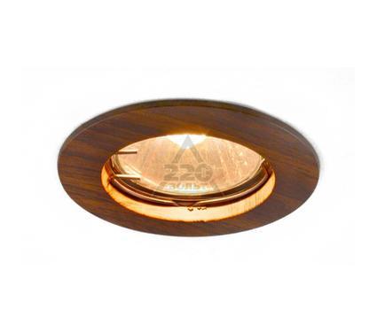 ���������� ������������ ARTE LAMP A5451PL-3BR