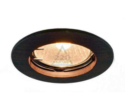 ���������� ������������ ARTE LAMP A5453PL-3BR