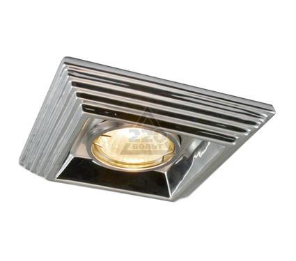 Светильник встраиваемый ARTE LAMP A5249PL-1CC