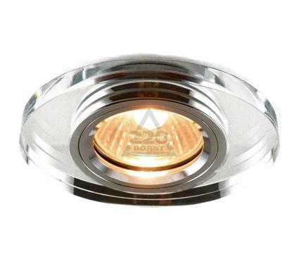 ���������� ������������ ARTE LAMP A5955PL-1CC