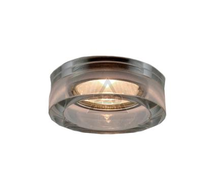 ���������� ������������ ARTE LAMP A5221PL-1CC