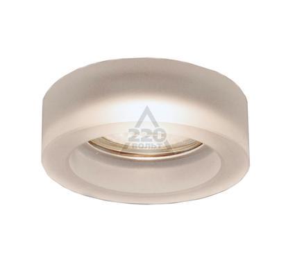 Светильник встраиваемый ARTE LAMP A5222PL-1CC