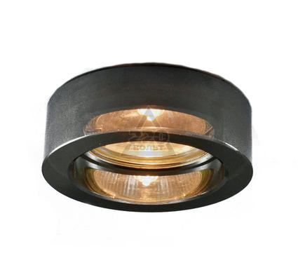 ���������� ������������ ARTE LAMP A5223PL-1CC