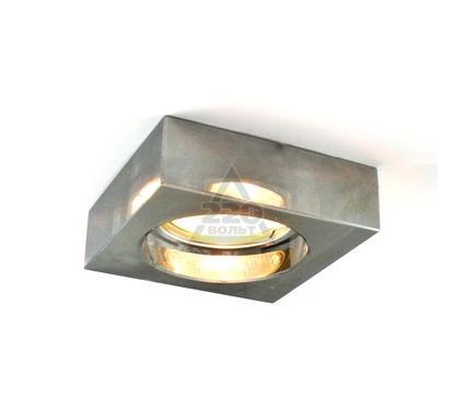 ���������� ������������ ARTE LAMP A5233PL-1CC