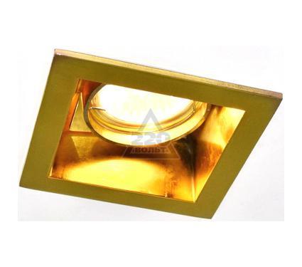 ���������� ������������ ARTE LAMP A8050PL-1GO