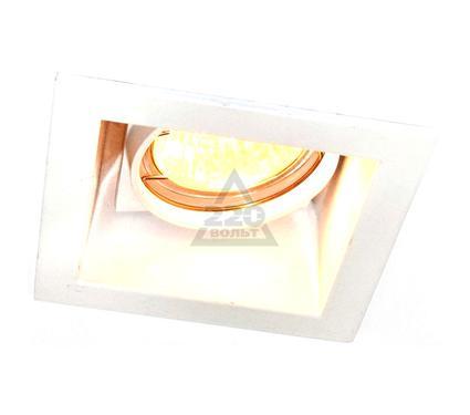 ���������� ������������ ARTE LAMP A8050PL-1WH