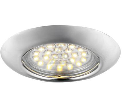 Светильник встраиваемый ARTE LAMP A1223PL-3CC